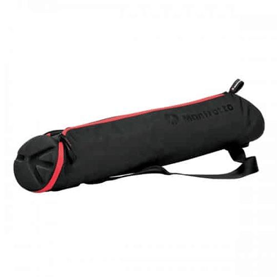 Manfrotto MBAG70N Bolso Sin Acolchado Para Trípodes de 70cm - Image 5