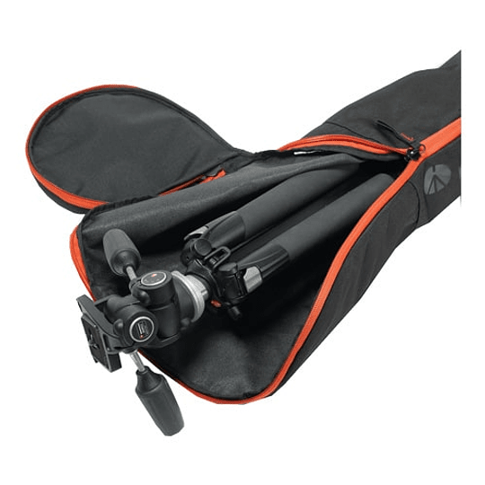Manfrotto MBAG80N Bolso Sin Acolchado Para Trípodes de 80cm - Image 1