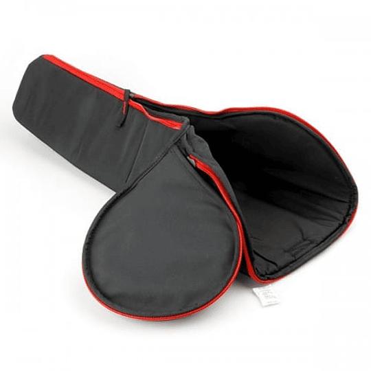 Manfrotto MBAG80PN Bolso Acolchado Para Trípodes de 80cm - Image 4
