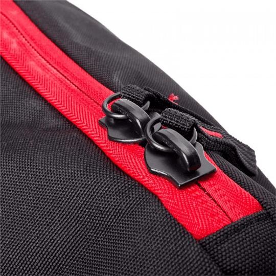 Manfrotto MBAG90PN Bolso Acolchado Para Trípodes de 90cm - Image 4