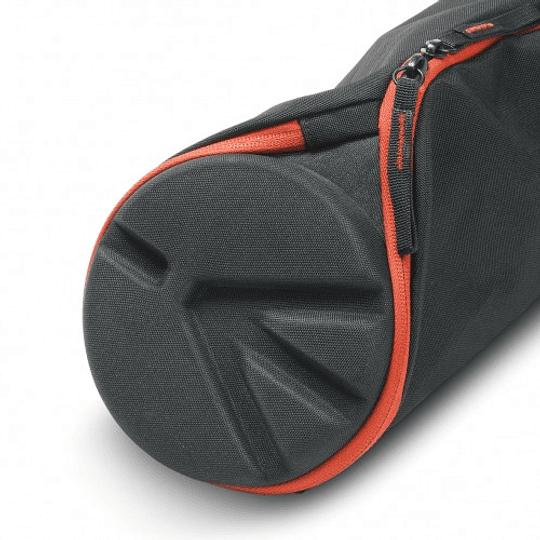 Manfrotto MBAG90PN Bolso Acolchado Para Trípodes de 90cm - Image 5