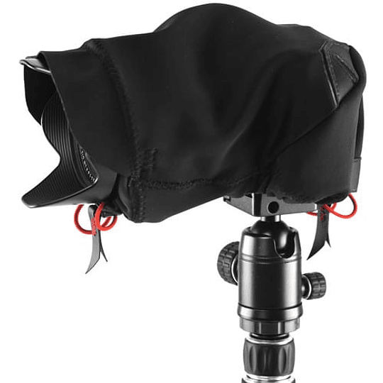 Peak Design Cobertor Lluvia (M) - Image 1