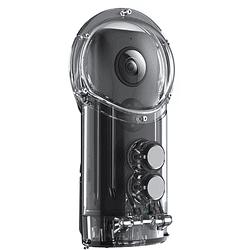 Insta360 Dive Case Carcasa Sumergible para Cámara ONE X