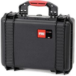 Maleta de Seguridad HPRC 2400