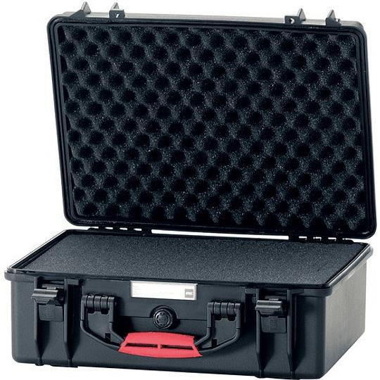 Maleta de Seguridad HPRC 2500 - Image 3