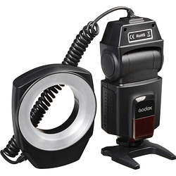 Godox ML150 Macro Ring Flash