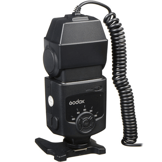Godox ML150 Macro Ring Flash - Image 2