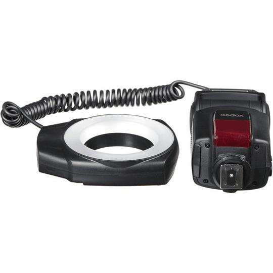Godox ML150 Macro Ring Flash - Image 3