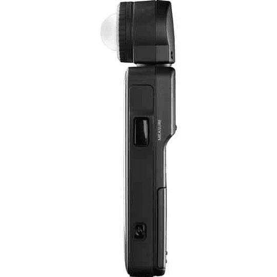 Fotometro Sekonic Litemaster Pro L-478D Light Meter - Image 2