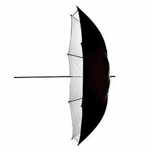 Elinchrom EL26372 Sombrilla Reflectora Blanca de 85cm