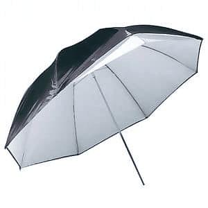 Sombrilla Reflectora y Difusora 100cm
