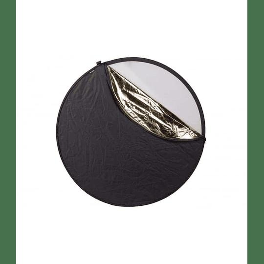 Visico Reflector de 110cm / 5 en 1 - Image 1