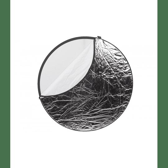 Visico Reflector de 110cm / 5 en 1 - Image 2
