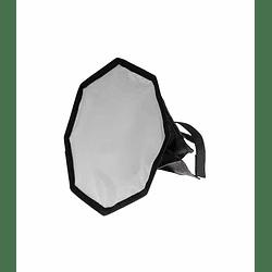 OCTABOX PARA FLASH MIRCOPRO SB-020