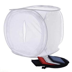 Photobox Mircopro LT-011 60x60x60cm