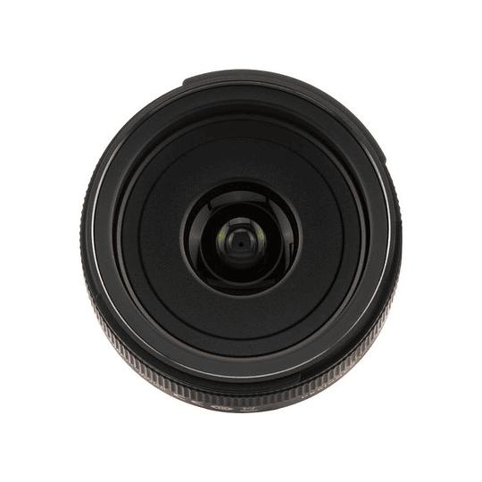Tamron 24mm f/2.8 Di III OSD M 1:2 para Sony E - Image 4