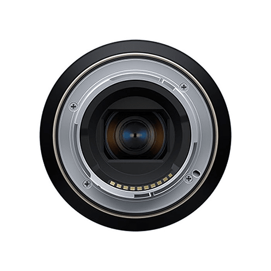 Tamron 24mm f/2.8 Di III OSD M 1:2 para Sony E - Image 5