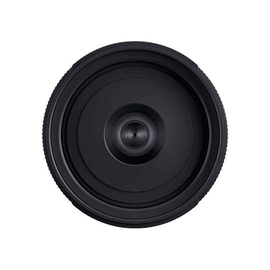 Tamron 35mm f/2.8 Di III OSD M 1:2 para Sony E - Image 3