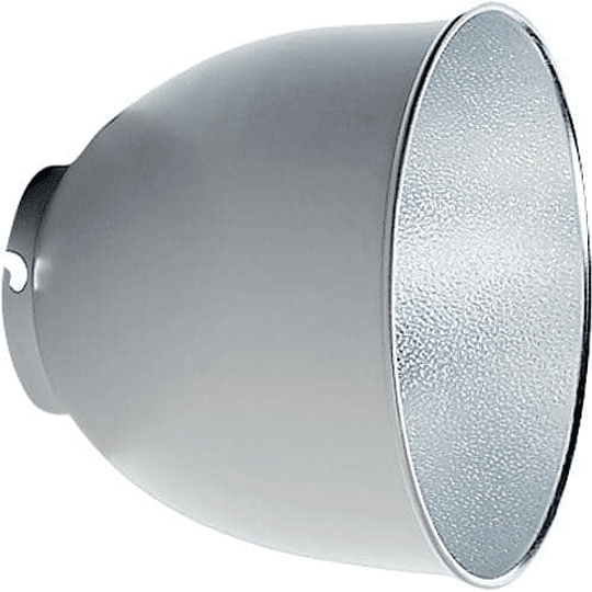 Elinchrom High Performance Reflector, 10-1/4″, 50 Grados