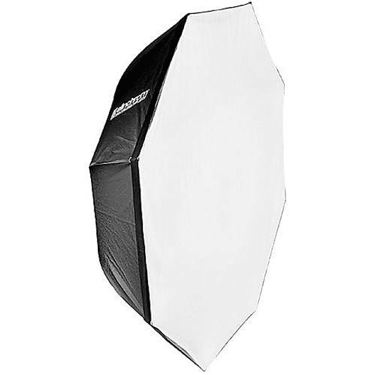 Elinchrom Rotalux softbox octa 135cm. - Image 1