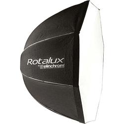 Elinchrom Rotalux OctaBox Deep 1mt