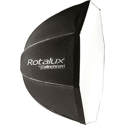 Elinchrom EL26183 Rotalux OctaBox Deep 1m