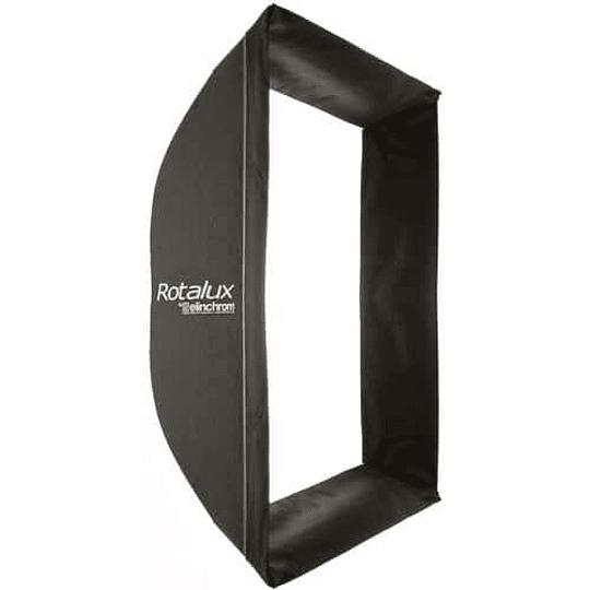 Elinchrom Rotalux 70 x 70cm - Image 1