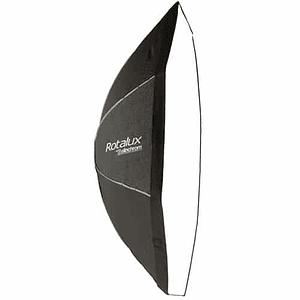 Elinchrom Rotalux Octa Softbox 1mt