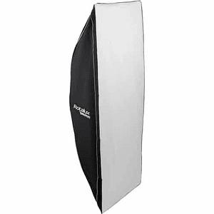 Elinchrom Rotalux Softbox 130x50cm