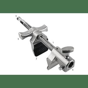 KUPO KCP-600 CARDELLINI 4