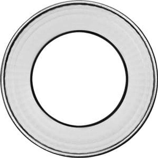 Profoto OCF Zoom Reflector / 100772 - Image 2