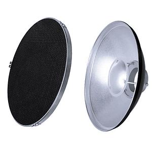 Godox Beauty Dish AD-S3 / AD-S4 Grid para para Witstro