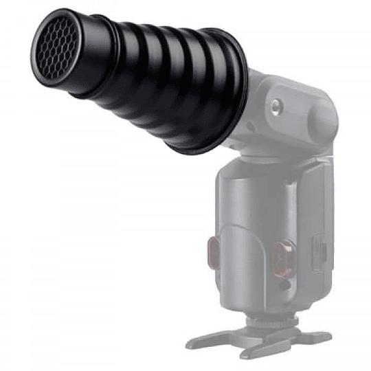 Godox snoot para wistro AD S9 - Image 1