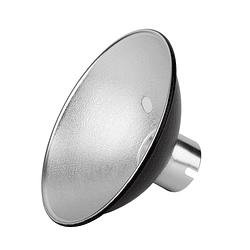 Reflector porta paraguas para flash Witstro AD-S6