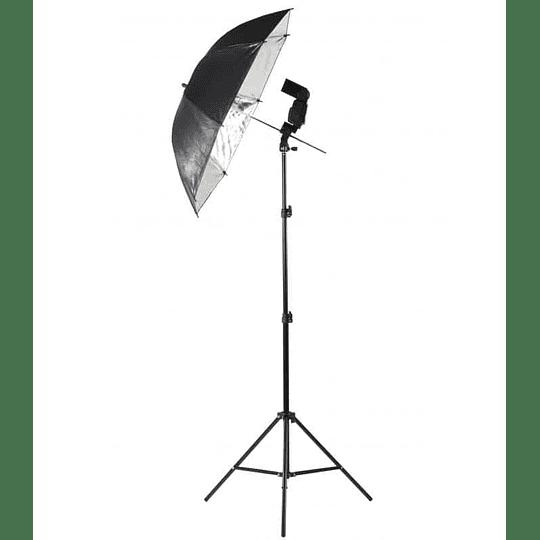 Kit de iluminación strobits KIT014 - Image 1
