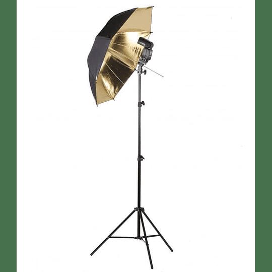 Kit de iluminación strobits KIT014 - Image 4