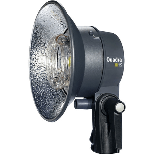 Elinchrom EL20153 Ranger HS Cabezal de Flash - Image 1