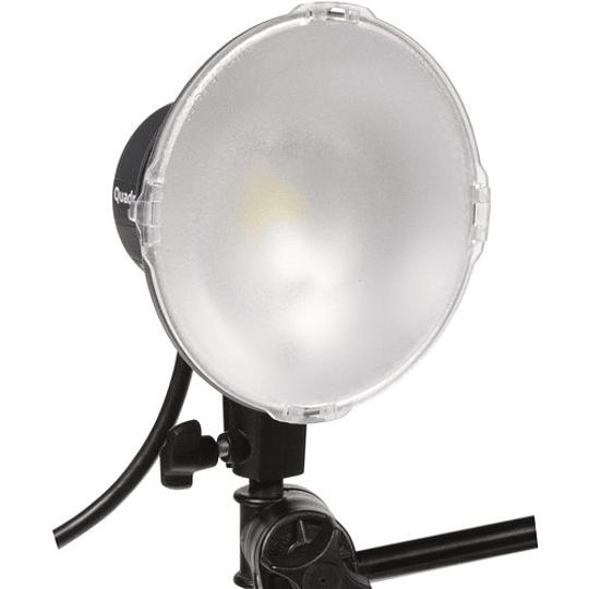 Elinchrom EL20153 Ranger HS Cabezal de Flash - Image 2