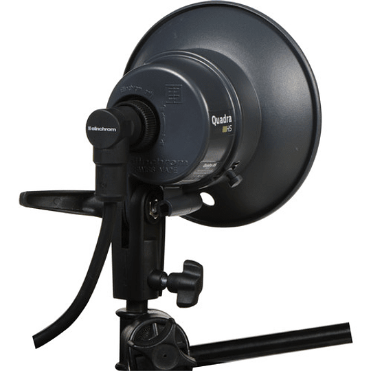 Elinchrom EL20153 Ranger HS Cabezal de Flash - Image 3