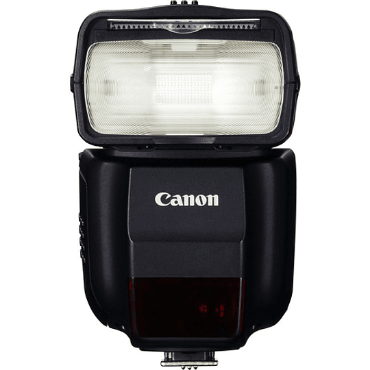 Canon Speedlite 430EX III-RT Flash - Image 1