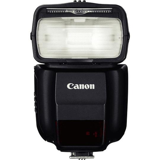 Canon Speedlite 430EX III-RT Flash - Image 1
