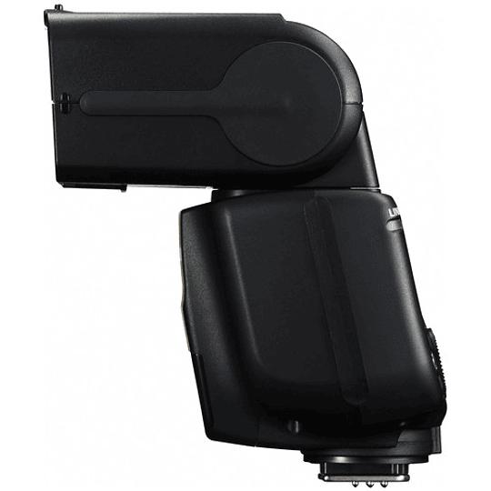 Canon Speedlite 430EX III-RT Flash - Image 2