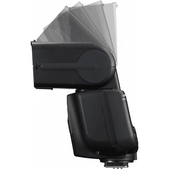 Canon Speedlite 430EX III-RT Flash - Image 3