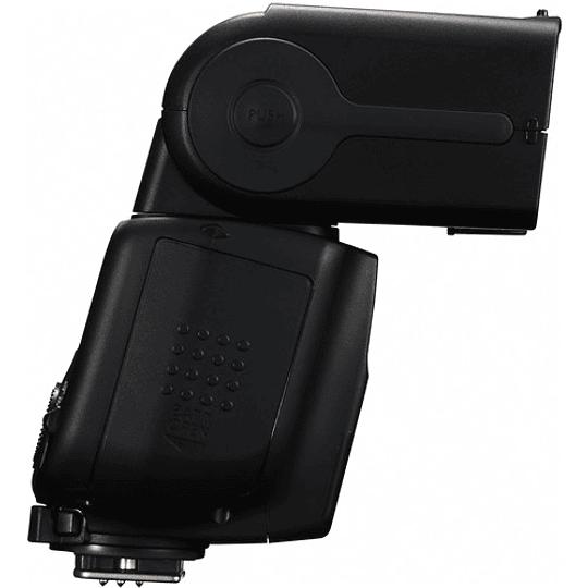 Canon Speedlite 430EX III-RT Flash - Image 4