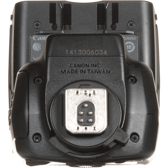 Canon Speedlite 430EX III-RT Flash - Image 9