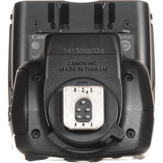 Canon Speedlite 430EX III-RT Flash - Image 9