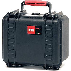 Maleta de Seguridad HPRC2250