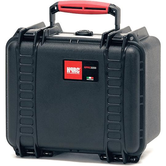 Maleta de Seguridad HPRC2250 - Image 1