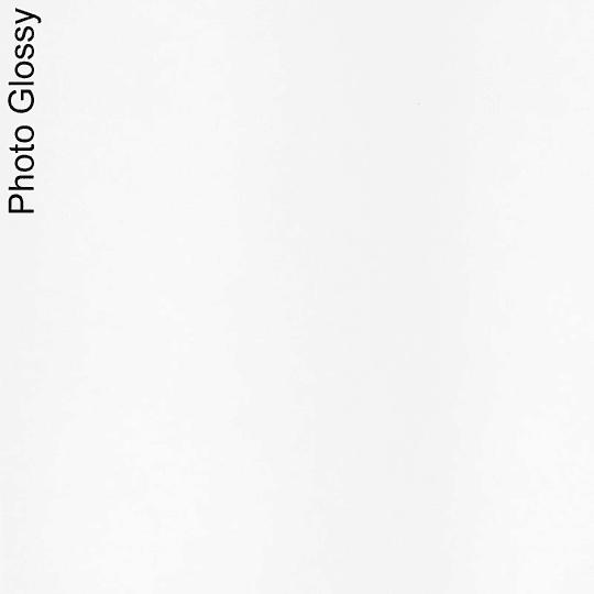 Canson 206231005 Photogloss Premiun 270gr A3+ 25 hojas - Image 2