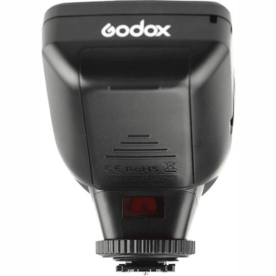 GODOX XPROS TRIGGER CONTROLADOR PARA SONY - Image 3